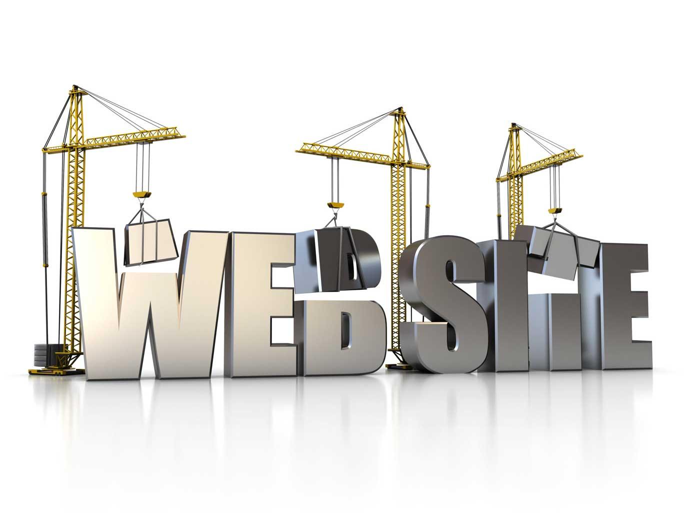 Website erstellen Rottweil
