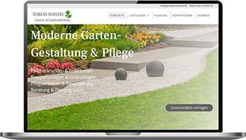 Garten- und Landschaftsbau Aldingen