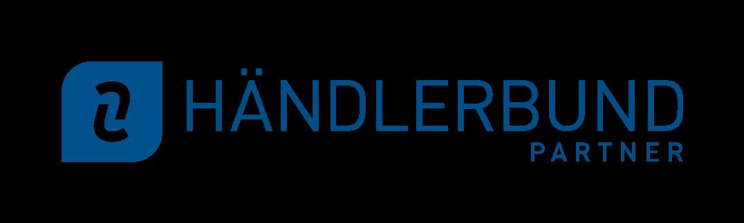 Partnerlogo Händlerbund